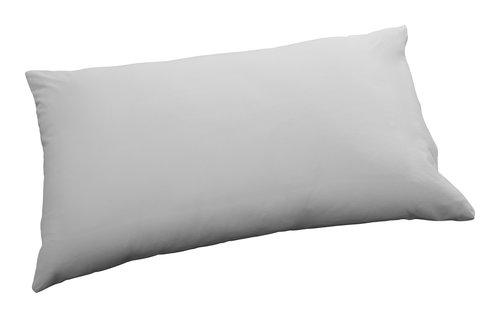 Protector almohada ALIZEE 40x135cm