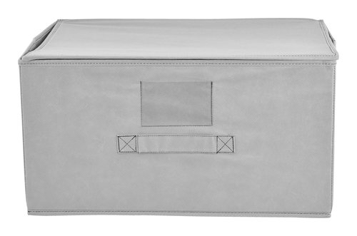 Aufbewahrungsbox JAKOB 44x33x23cm