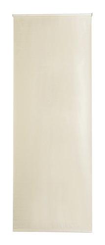 Verdunkelungsrollo PADDA 140x160 beige