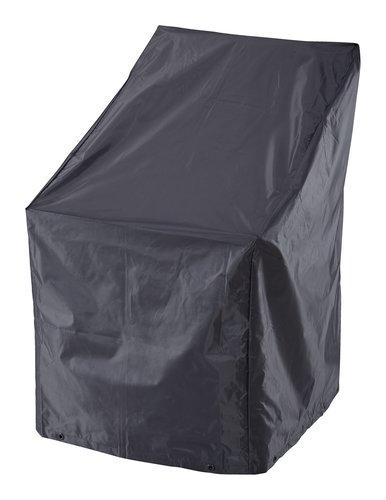 Funda TJO 79x105x66cm p/sillón exterior