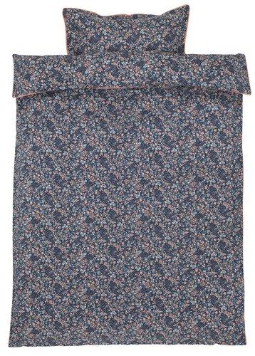 Obliečky ARVEN perkál 140x200
