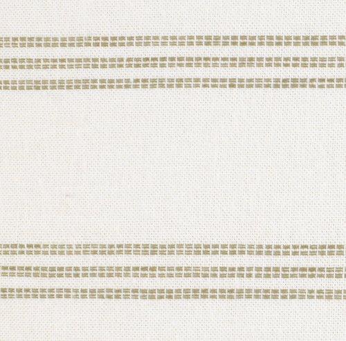 Подушка STRANDKARSE 65x65 см белый