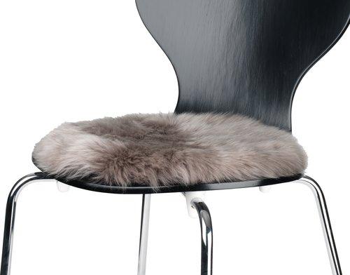 Cuscino sedia KEJSERLIND Ø34 talpa