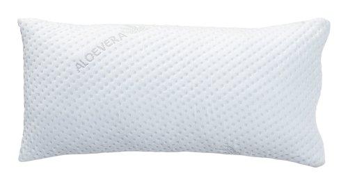 Guanciale TRON schiuma 37x76x15