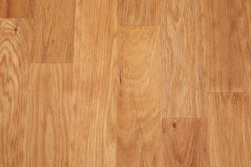 Esstisch HAGE 90x150 Royal Oak