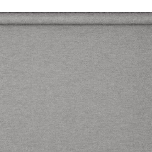 Rolgordijn verduisterend HUGLO 100x190
