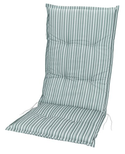 Μαξιλάρι γ/ανακλ.καρέκλα TORSBJERG πράσ.