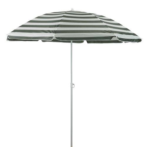 Parasol KATTEGAT Ø180 assorti