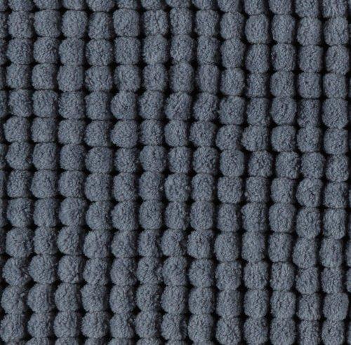 Předložka FAGERSTA 50x80 šedomodrá