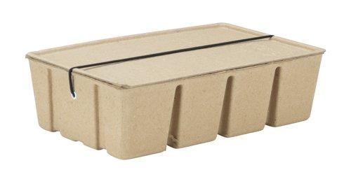 Aufbewahrungbox BJORK 28x17x8cm