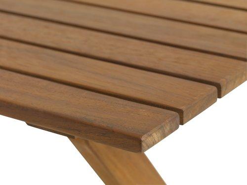 EGELUND L62 legno+2 EGELUND legno
