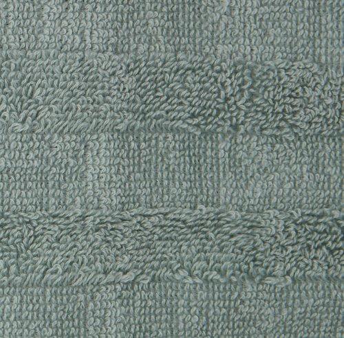 Handduk TORSBY 50x70 mint