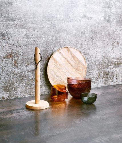Поставка за кухненска ролка CLAUS Ø13 см