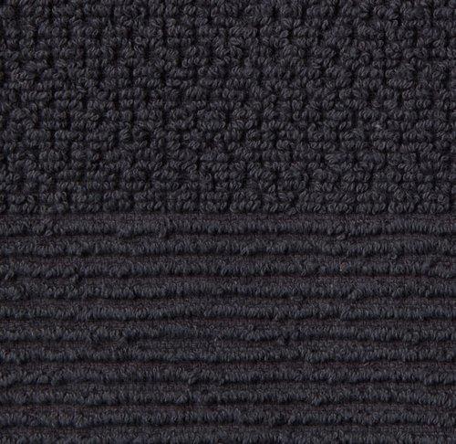 Handtuch GISTAD asphalt