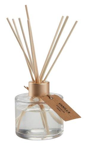 Ulei parfumat LINDOME vanilie 100ml