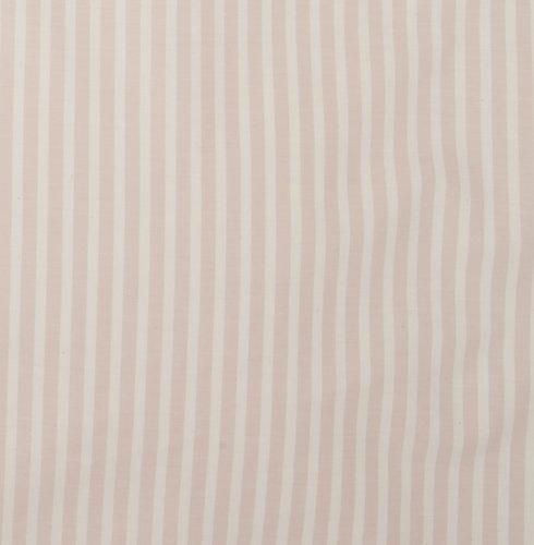 Obliečky SUS farbená priadza 140x200