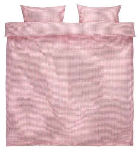 Lenjerie de pat AMY Creponată 200x220