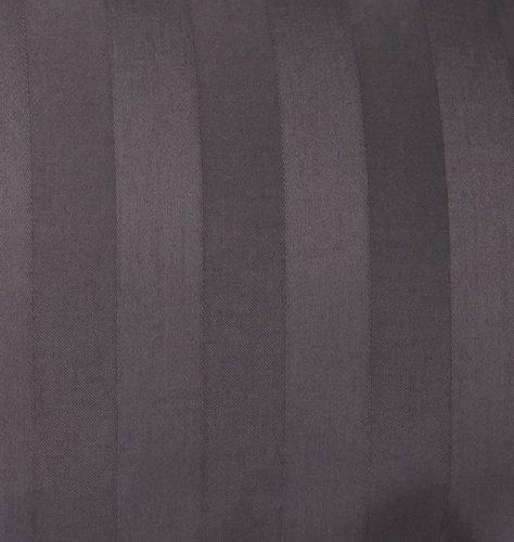 Sengesett NELL sateng 200x220