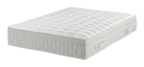 Mattress 135x190 GOLD S120 DREAMZONE DBL