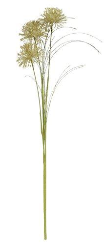Τεχνητό λουλούδι HELFRED Υ53cm