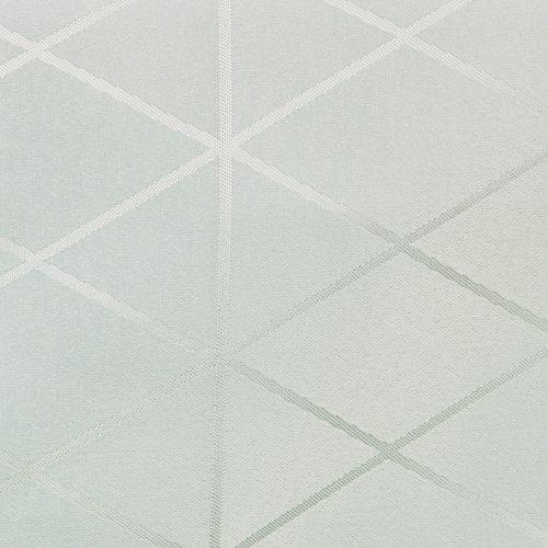 Toalha de mesa REINFANN 140x220 branco