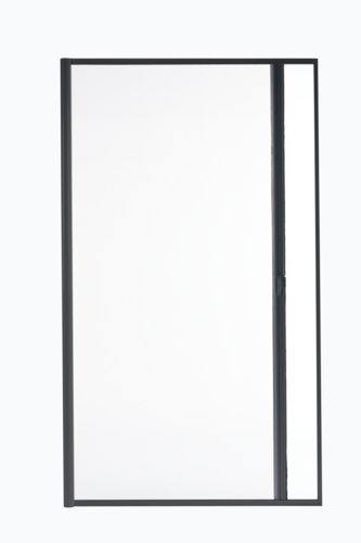 Store enrouleur Mousti. NYORD 125x220cm