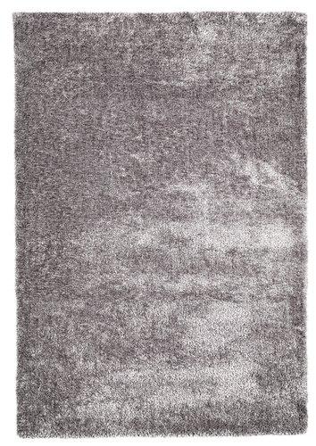 Teppe BIRK 200x300 grå
