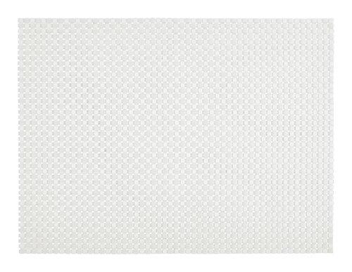 Tovaglietta RANUNKEL 30x40 screziata ass