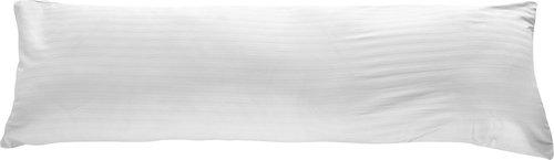 Protector almohada 40x67cm