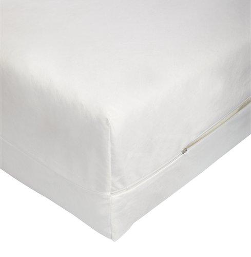 Protetor colchão 135x190x25/140x200x25