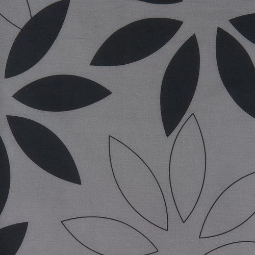 Påslakanset GRO 150x210 grå