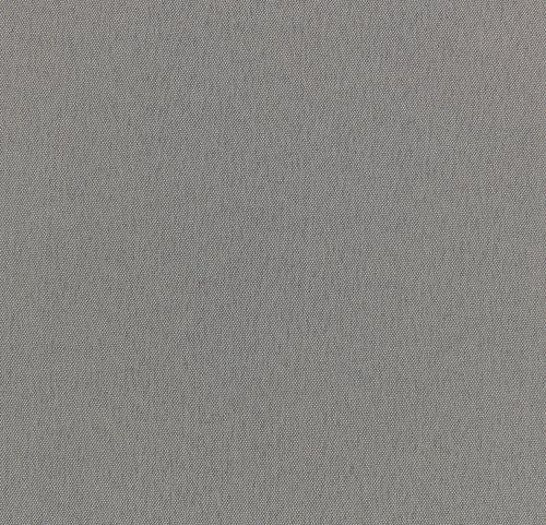 Комплект білизни 2од CATERINA 1,5 сірий
