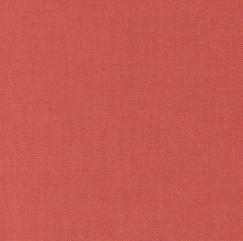 Påslakanset ELLEN 150x210 rosa