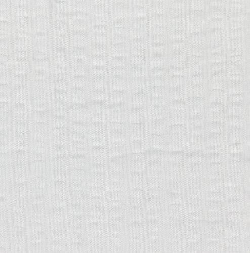 Compl copripiu. TINNE Seersucker 150x200