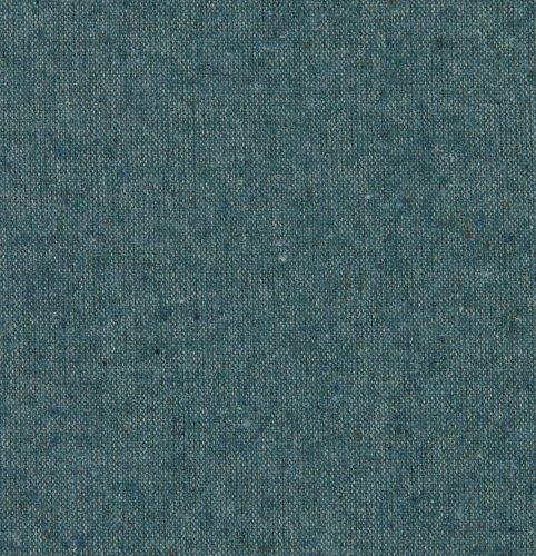 Completo copripiu RONJA Flanella 240x220