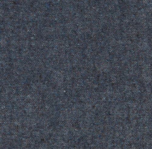 Parure de lit RONJA Flanelle 140x200