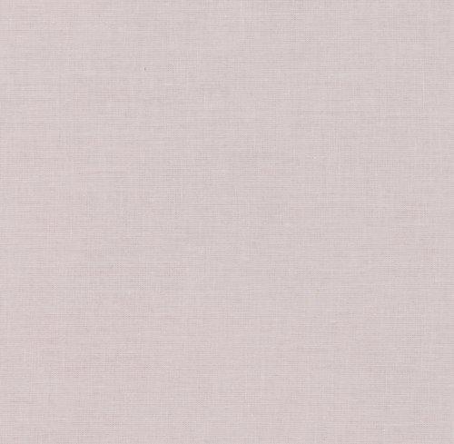Pussilakanasetti SOFIE 150x210 KRONBORG