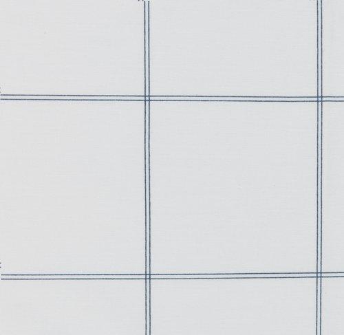Пост. белье PAMELA 140x200 синий