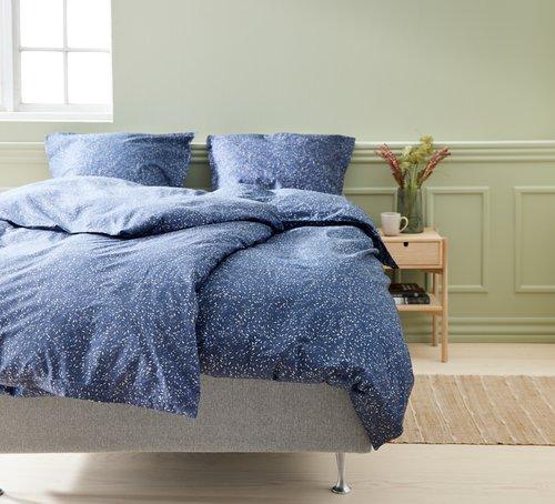 Set posteljine INES perkal 140x200