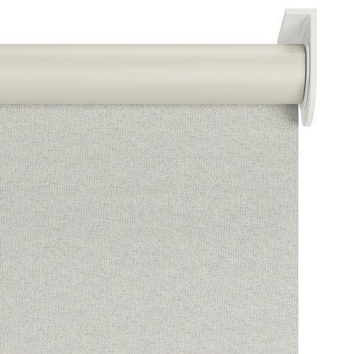 Rullegardin lystett HOPEN 140x170 beige