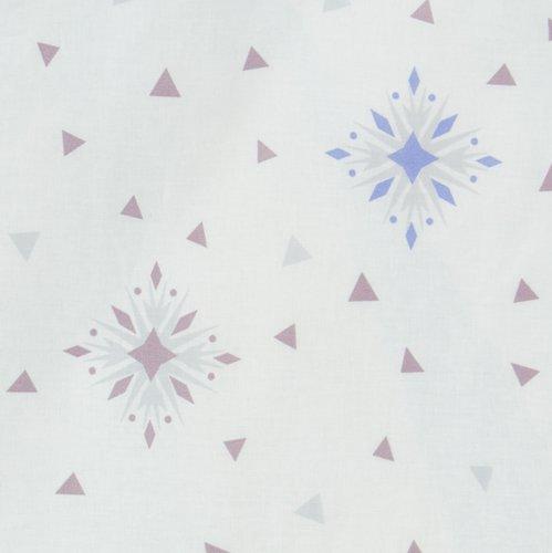 Комплект білизни 2од FROZEN 1,5