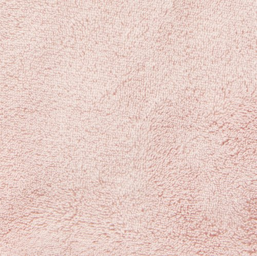 Pläd DRAGEHODE fleece 140x200 rosa