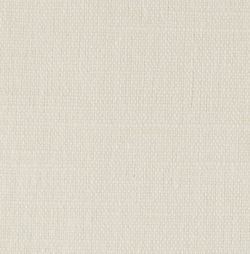 Mantel HARSYRA 140x240 blanco