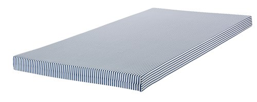 Matras 90x200 BASIC F30