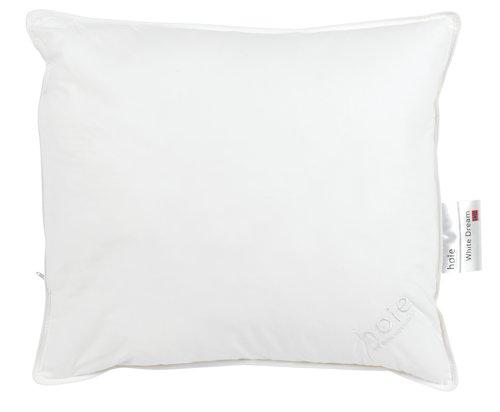 Pute 300g Høie WHITE DREAM 45x50