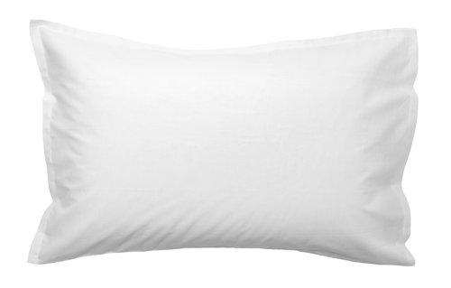 Fronha 50x70cm branco