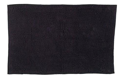 Kádkilépő FAGERSTA 50x80 fekete