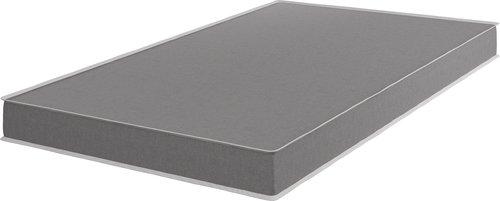 Materac 120x200 BASIC S15