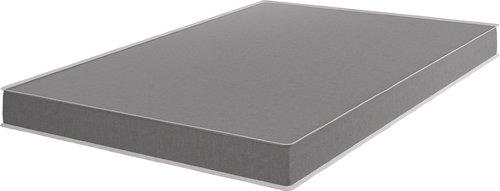 Vzmetnica 140x200 cm BASIC S15