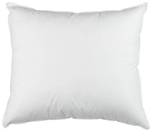 Jastuk 1150g KRONBORG BRURI 70x80